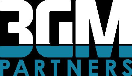 3GM Partners