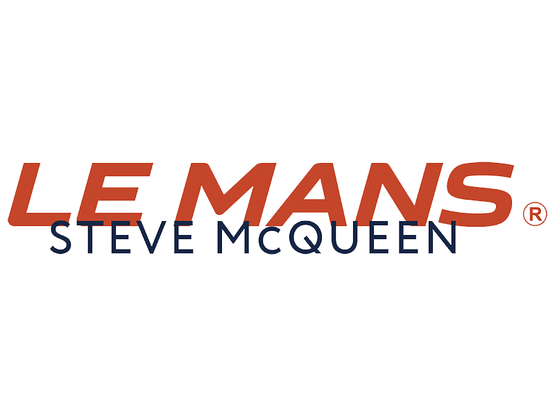 Steve Mc Queen